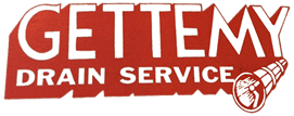 Gettemy Drain Service
